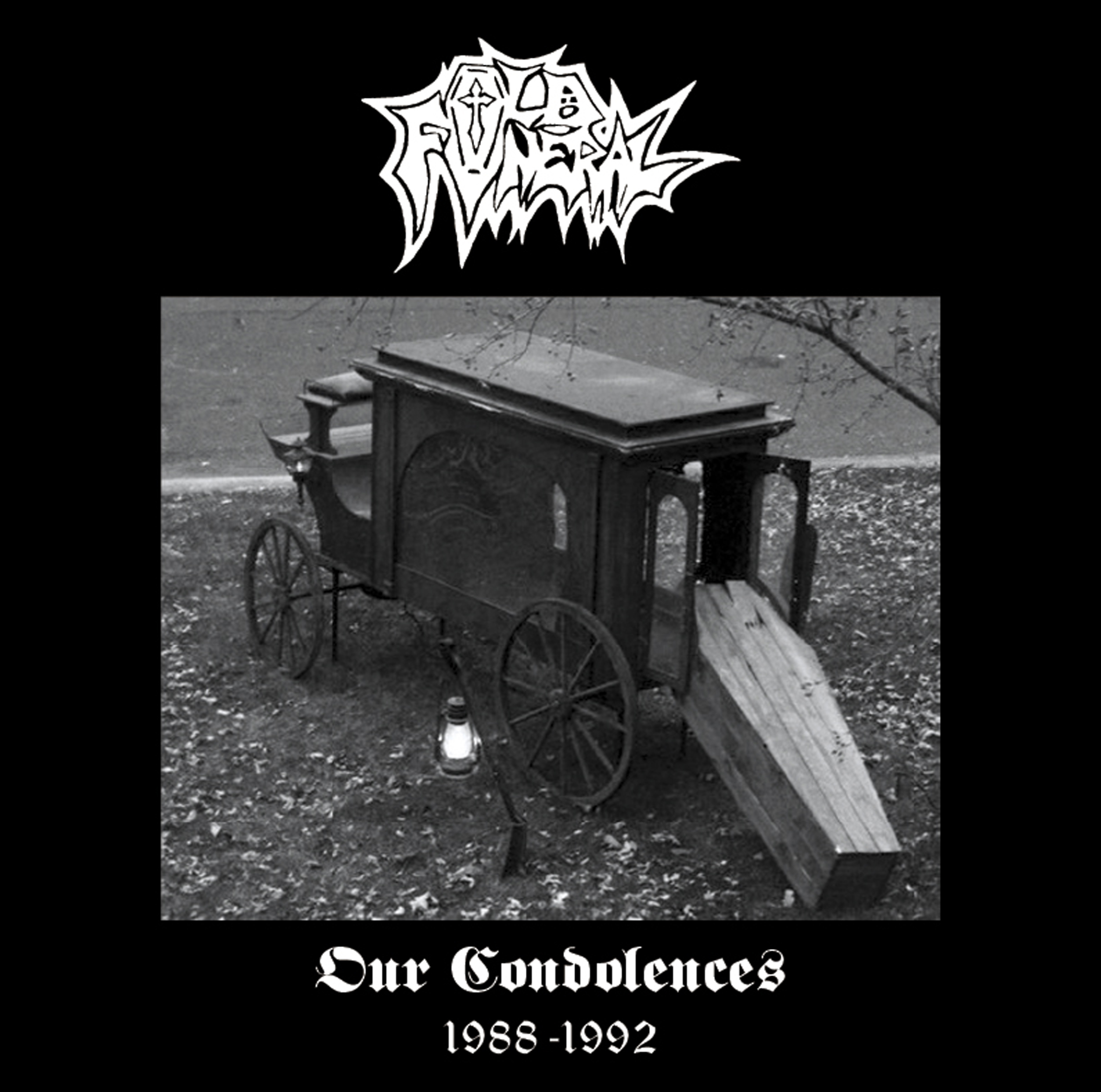 Cd's True Black Metal (2013) [Parte 2]