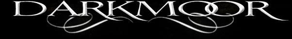 Resultado de imagen de logo dark moor