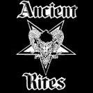 aancient rites logo
