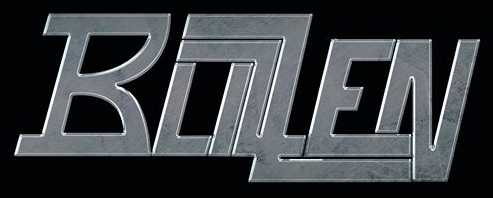 blizzen logo