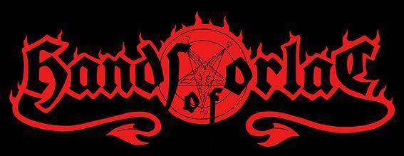 haneds of orlac logo