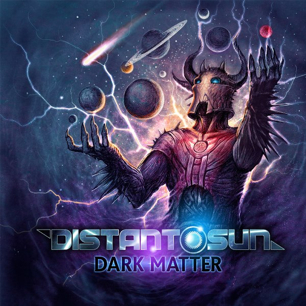 DISTANTSUN_DM_cover_600x600
