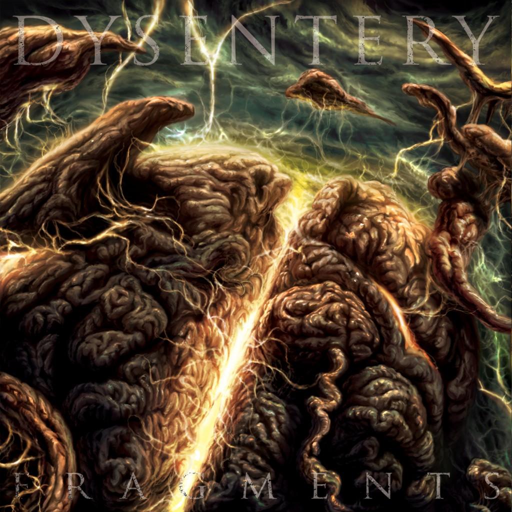 Dysentery - Fragments 5x5 300dpi