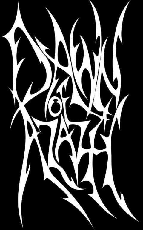 dawn of azazel logo