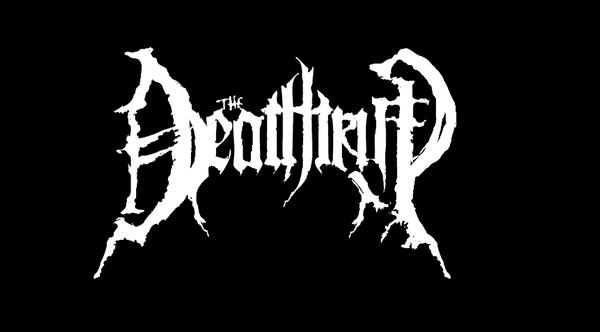 the deathtrip logo
