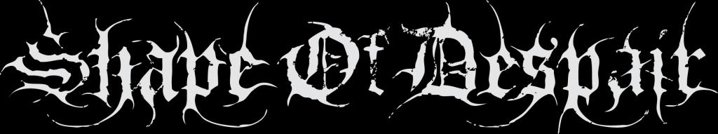 Shape-of-Despair_logo