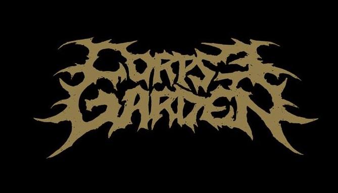 corpse garden logo