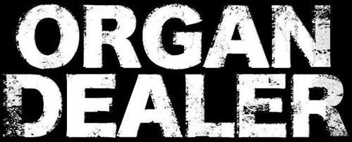 organ dealer logo