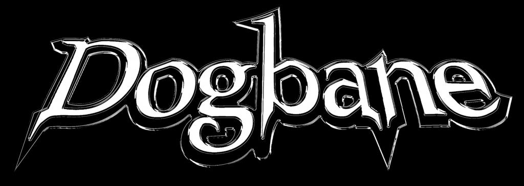 DogbaneLogo