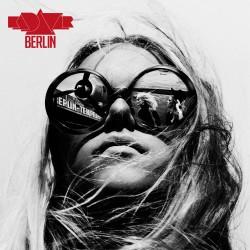 kadavar berlin cover