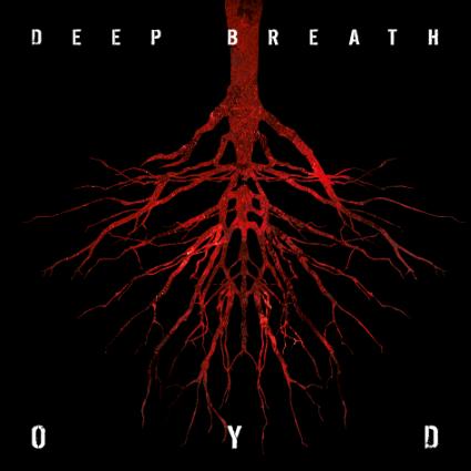 one year delay Deep Breath cover