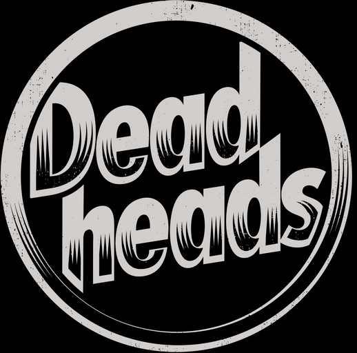 Deadheads_Logo