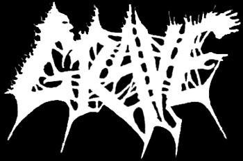 grave logo