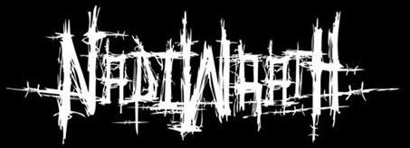 nadiwrath logo