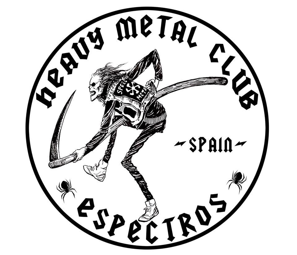 LogoEspectros
