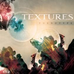 TEXTURES - Phenotype cover