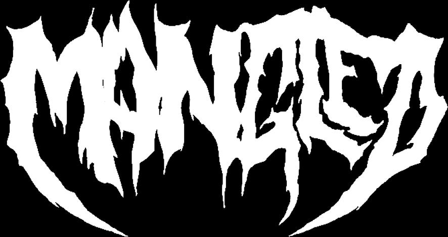 mnangled logo