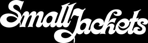 small jackets logo