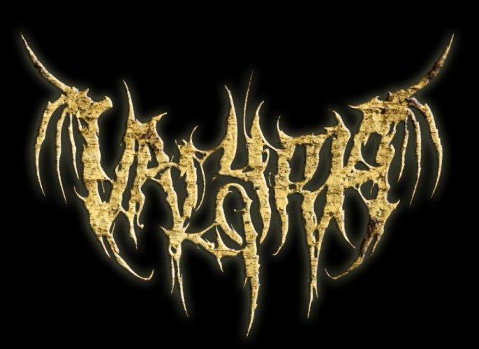 valyria logo