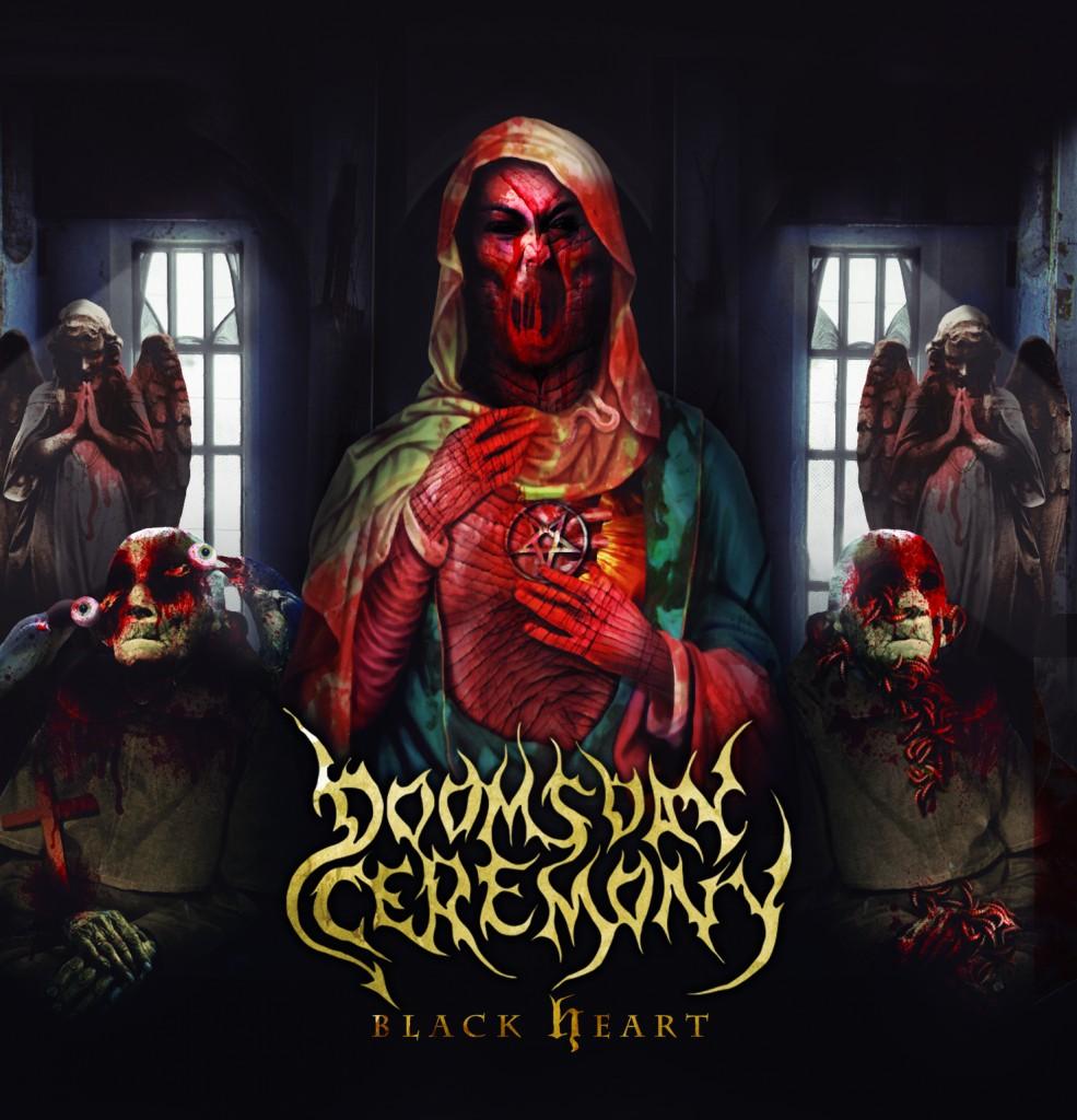 Doomsday Ceremony BH