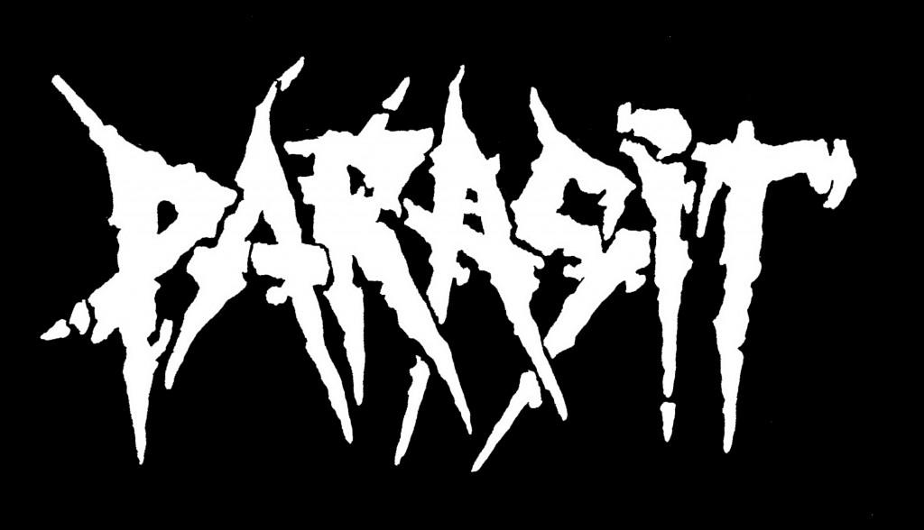 paraist logo