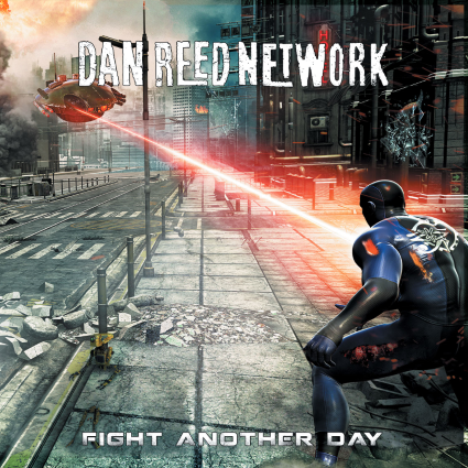 dan reed network fight another day