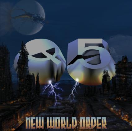q5 new world order cover