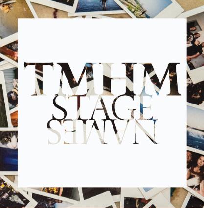 tmhm stage names