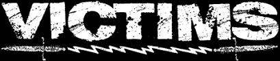 victims logo