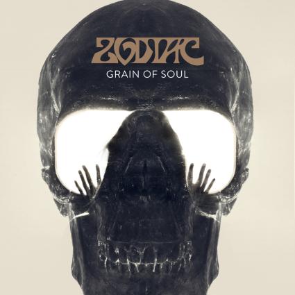 zodiac grain of soul