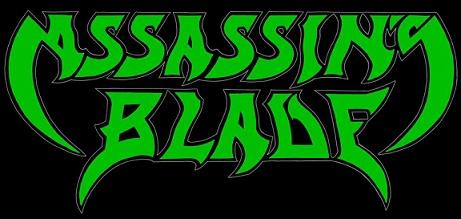 assassins blade logo