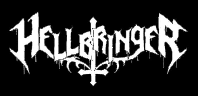 hellbringer logo