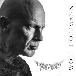 wolf hoffmann cover Headbangers Symphony