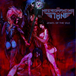 necromancing-the-stone-jewel-of-the-vile-cover