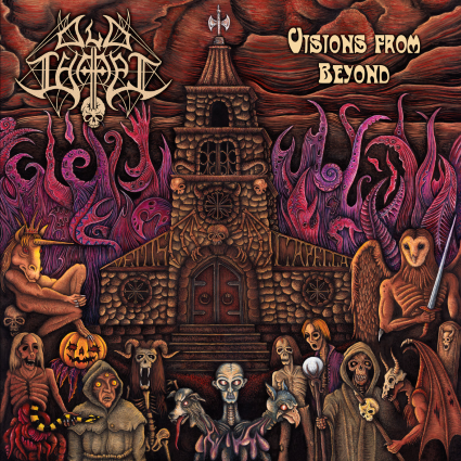 old-chapel-visions-from-beyond-cover