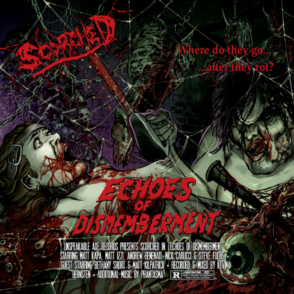 scorched-echoes-of-dismemberment-cover