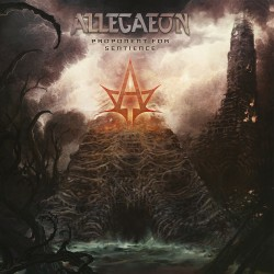 allegaeon-proponent-for-sentience-cover