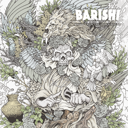 barishi-blood-from-the-lions-mouth-cover