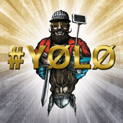 finsterfrost-yolo-cover