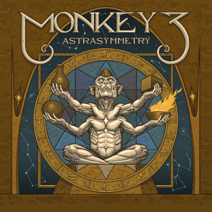 monkey3-astra-symmetry-cover