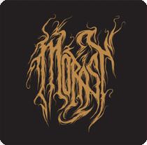 morast-morast-cover