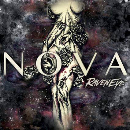 raveneye-nova-cover