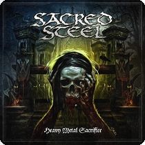 sacred-steel-heavy-metal-sacrifice-cover