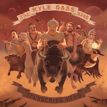 the-kyle-gass-band-thundering-herd-1