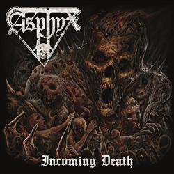 asphyx-incoming-death-cover