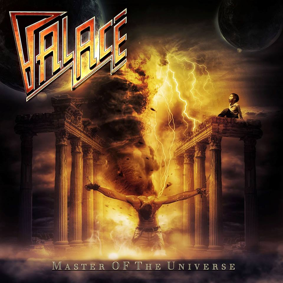 palace-master-of-the-universe-cover