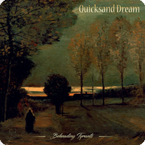 quicksand-dream-beheading-tyrants-cover