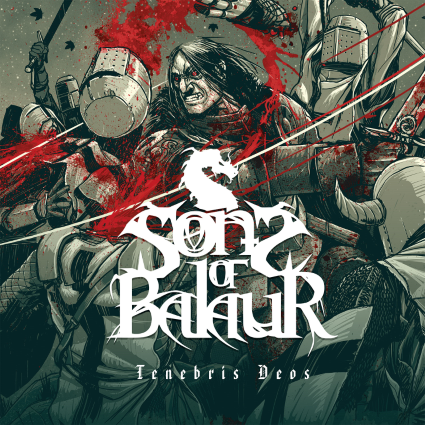 sons-of-balaur-tenebris-deos-cover