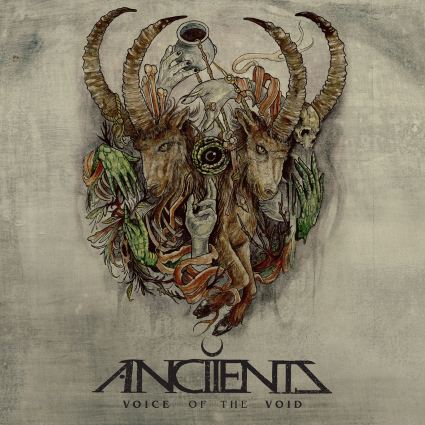 anciiets-anciients-cover