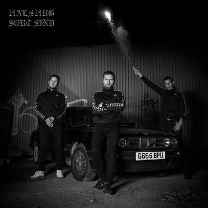 halshug-sort-sind-cover
